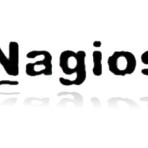 nagios0