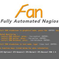 nagios1